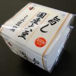 13053 旨し国産大豆ミニ豆腐3P